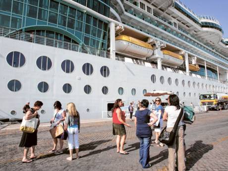 Dubai prepares to set sail on new tourism voyage (gulfnews.com)