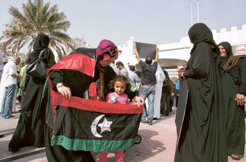 libyan-national-at-the-consulate