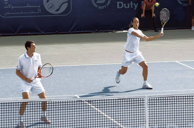 jeremy-chardy-and-feliciano-lopez