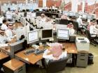 Middle East fears weigh heavily on Saudi stocks