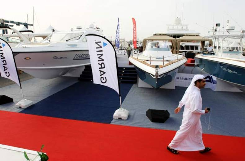 dubai-international-boat-show