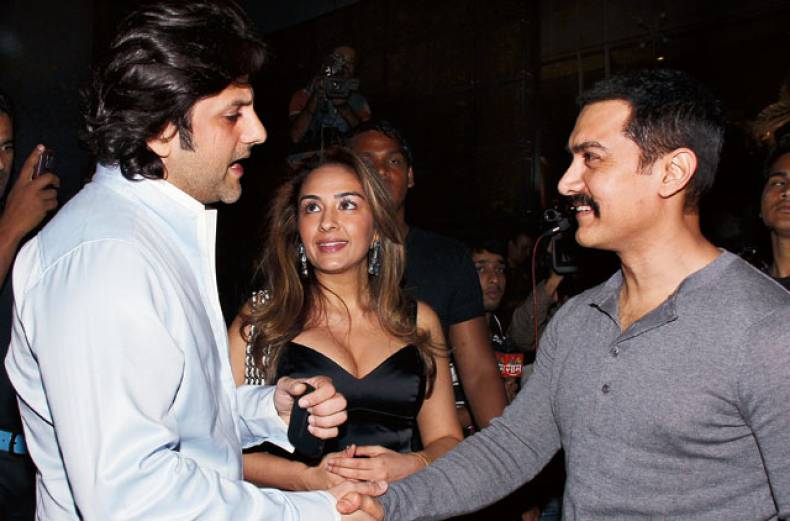 fardeen-and-natasha-khan-aamir-khan