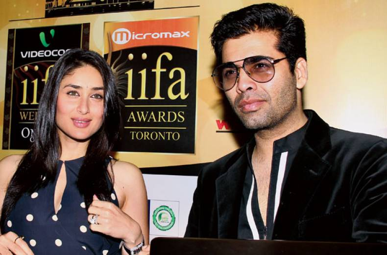 kareena-kapoor-and-karan-johar
