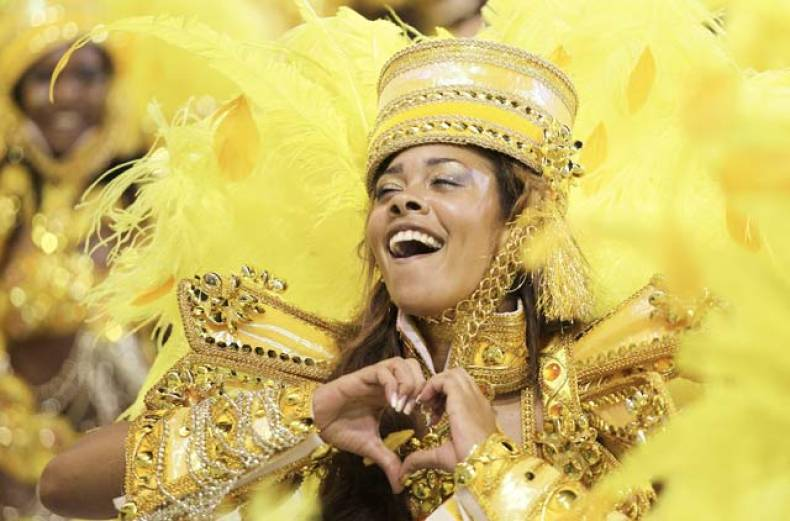revellers-of-the-unidos-da-tijuca-samba-school-participate-in-the-annual-carnival-parade