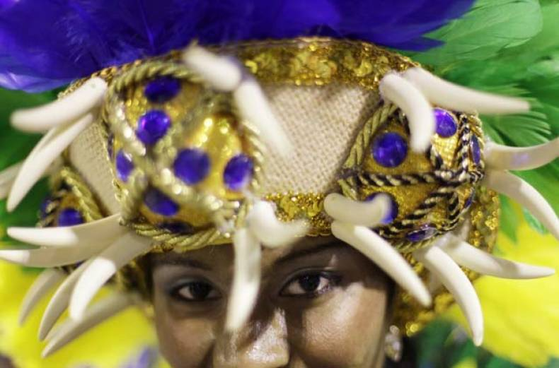 a-reveller-of-the-portela-samba-school-participates-in-the-annual-carnival-parade