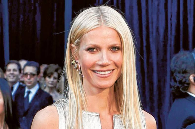 actress-gwyneth-paltrow