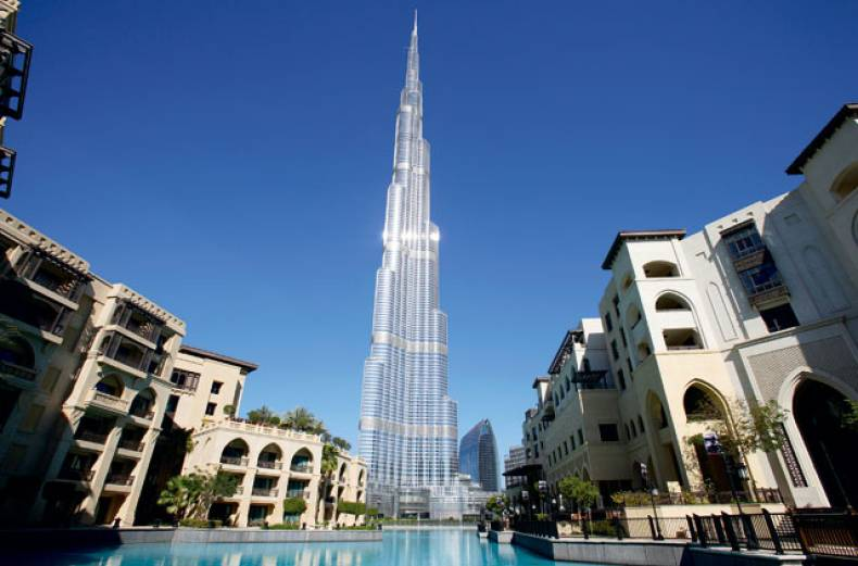 the-residence-at-burj-khalifa