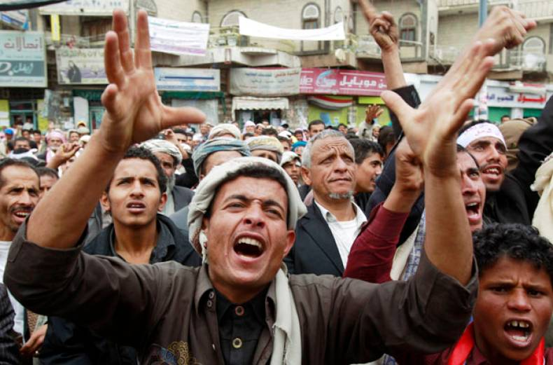 anti-government-protesters-shout-slogans-in-yemen