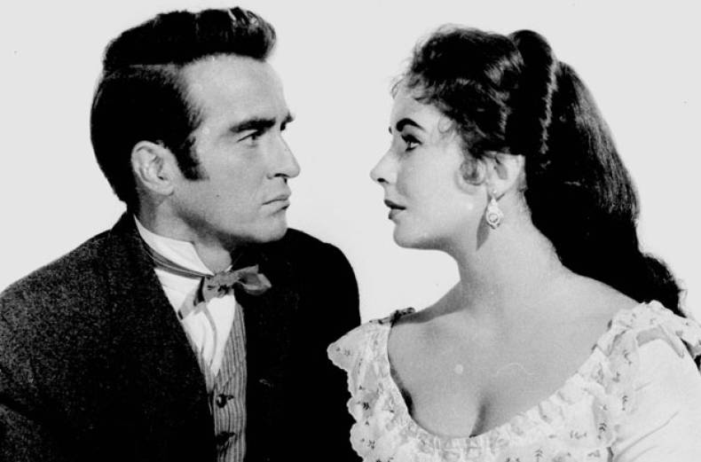 elizabeth-taylor-with-montgomery-clift