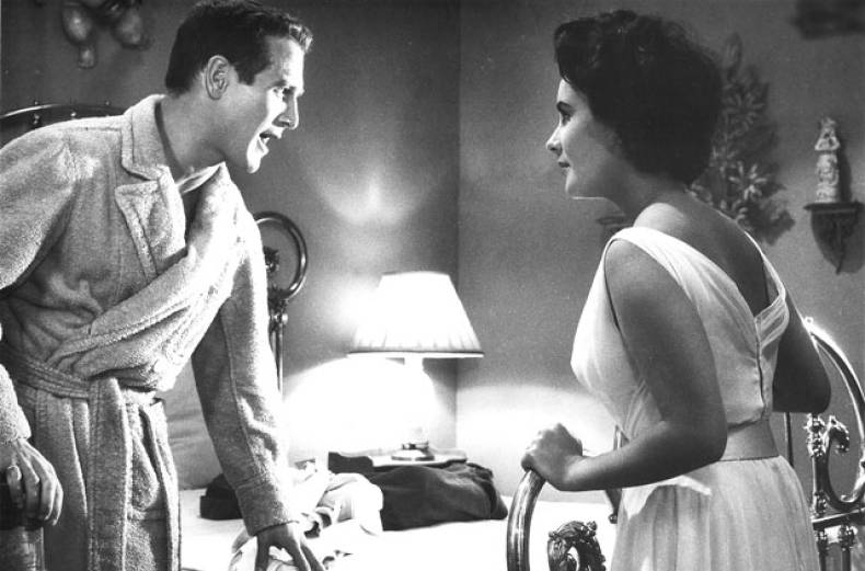 paul-newman-and-elizabeth-taylor