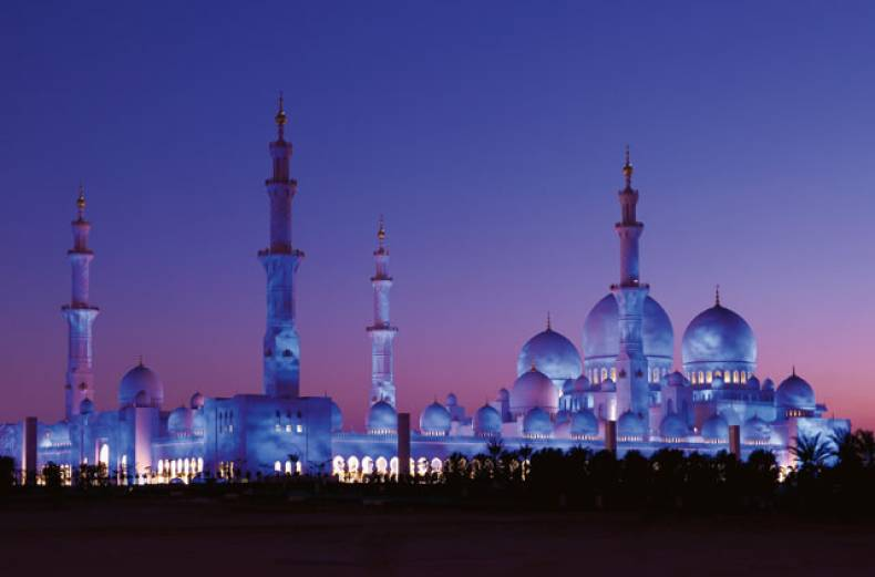 shaikh-zayed-grand-mosque