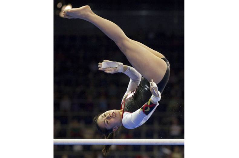 kim-bui-of-germany-performs-on-the-uneven-bars
