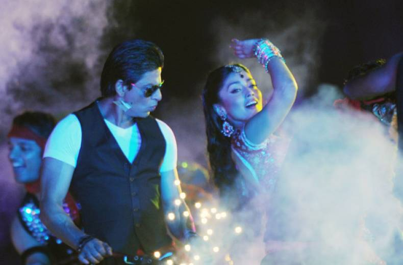bollywood-actor-shah-rukh-khan-left-performs-during-the-opening-ceremony