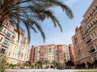 Dubai landlords keep sweetening rental offers