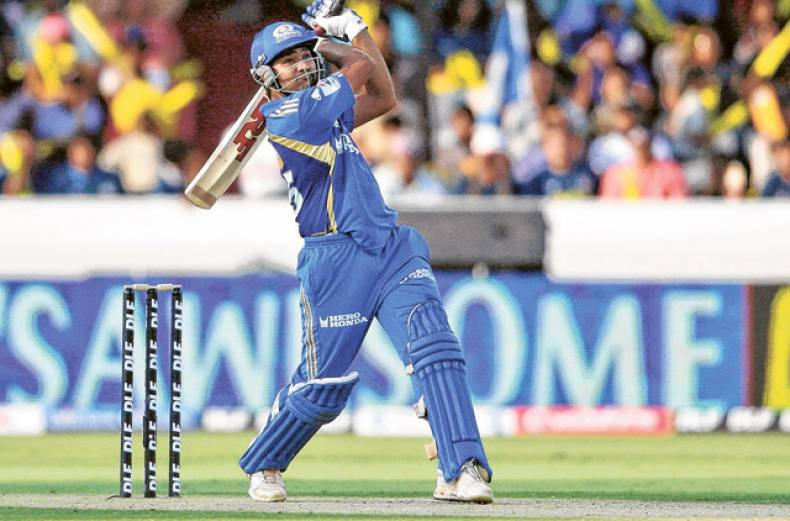 middle-order-batsman-rohit-sharma-plays-a-shot