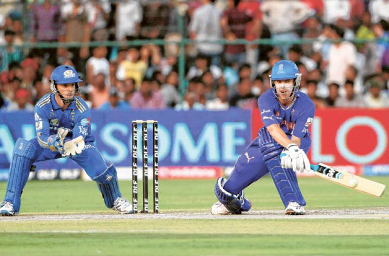 rajasthan-royals-johan-botha-right-attempts-a-shot