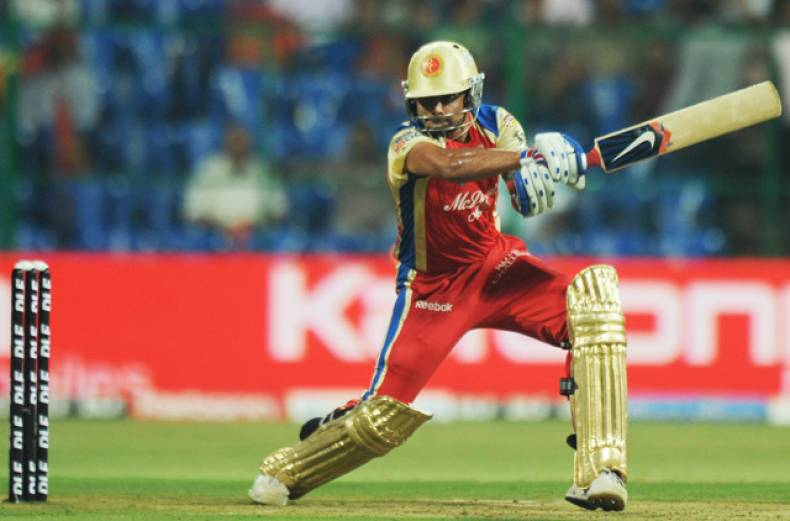royal-challengers-bangalore-batsman-virat-kohli-plays-a-shot