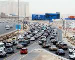 Will road works happen on Al Ittihad Road?