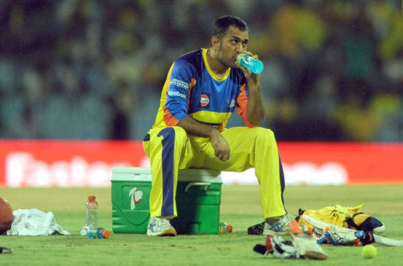 chennai-super-kings-captain-mahendra-singh-dhoni-sips-an-energy-drink