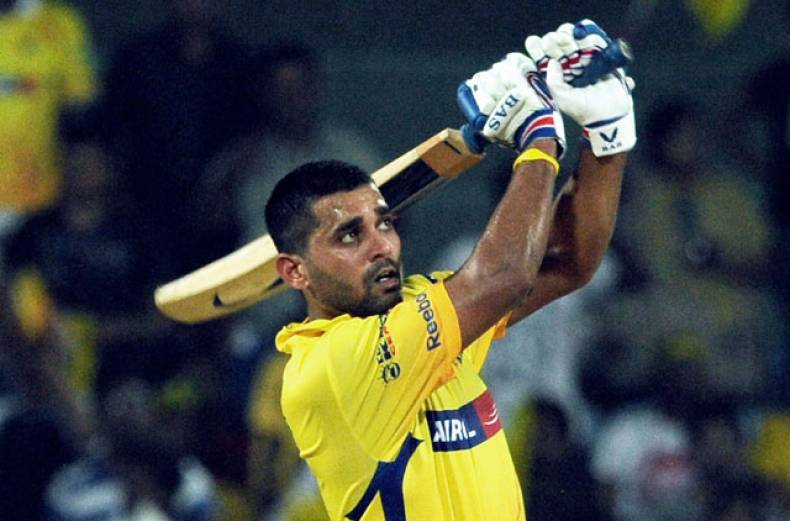 chennai-super-kings-batsman-murali-vijay-plays-a-shot-during-the-ipl-twenty20-cricket-final-match