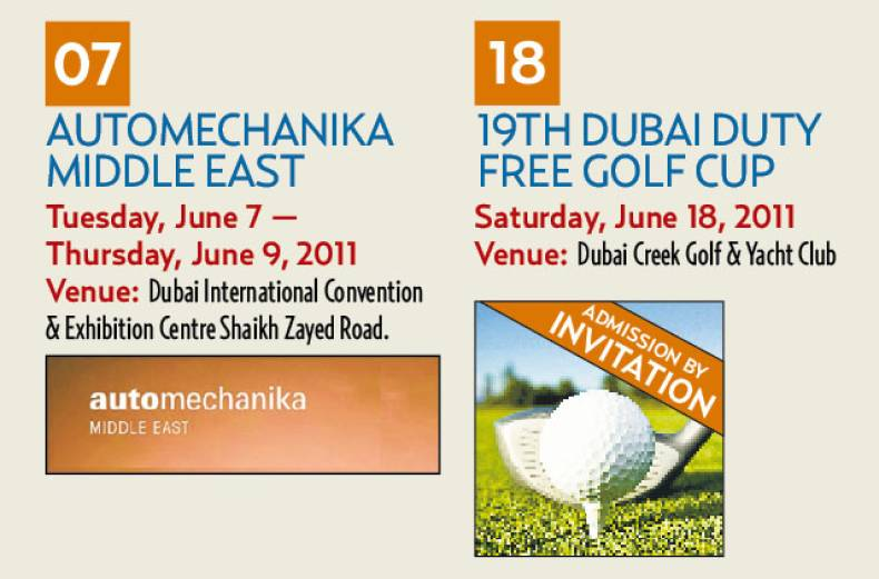 dubai-events-calendar