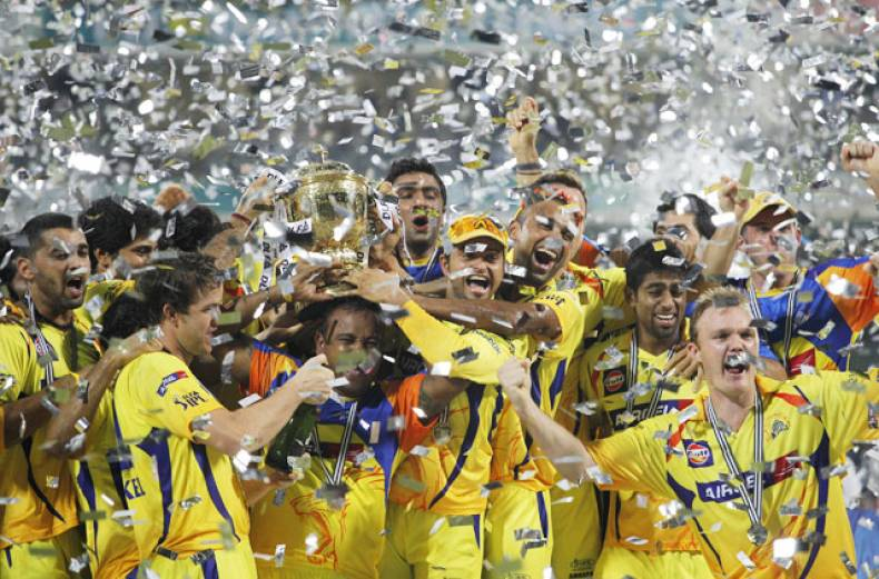 players-of-chennai-super-kings-celebrate-after-they-won-the-indian-premier-league-final