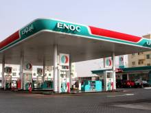 Enoc launches Biodiesel 5 in the UAE