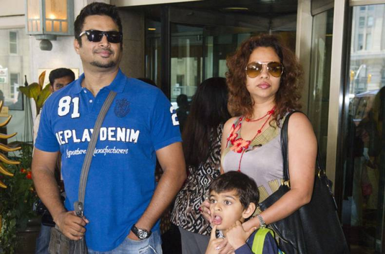 r-madhavan-and-family