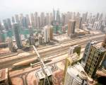 Dubai rents seen falling further