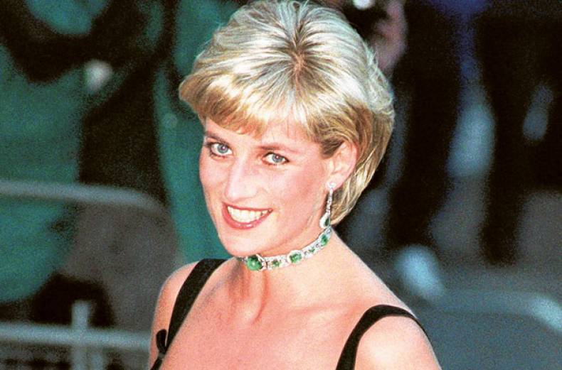 princess-diana