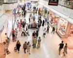 Consumer poll: Is there recession in UAE?