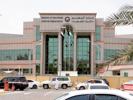 Keeping alive a rich tradition in abu dhabi - Carrefour head office uae ...