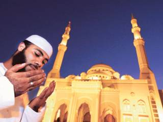 Muslims to fast over 15 hours in UAE