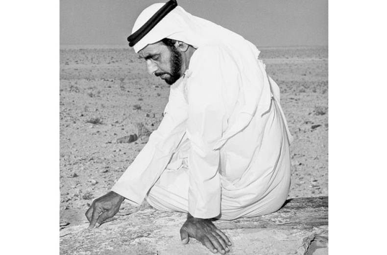 shaikh-zayed-remains-a-role-model-for-his-people-and-the-entire-arab-world