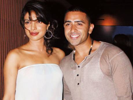 is priyanka dating shahid When in mumbai priyanka never had a steady boyfriend except for a brief flirtation with akshay kumar and shahid kapoor  priyanka on dating.