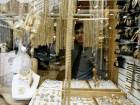 Gold price drops nearly Dh4 per gram