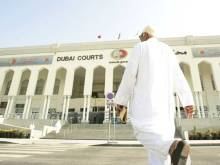Man admits to killing Dubai lover's husband