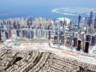 Dubai's off-plan launches in recovery mode