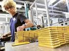 Is gold on track for more gains in Dubai?