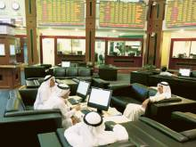 UAE markets may see short-term pressure