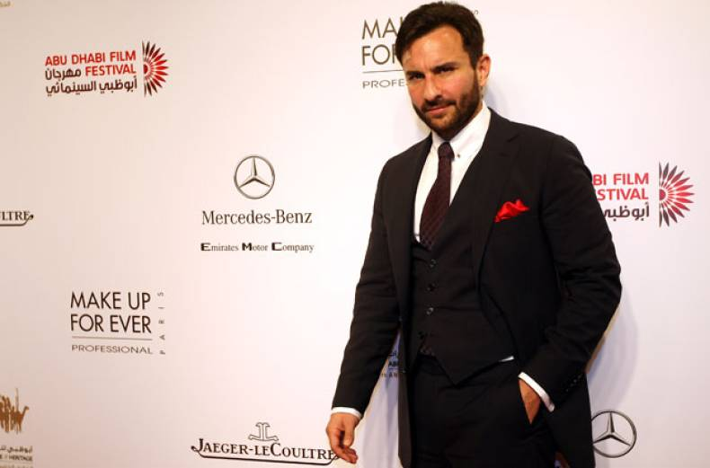 saif-ali-khan-on-the-adff-red-carpet
