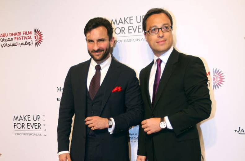 saif-ali-khan-and-nicolas-baretzki