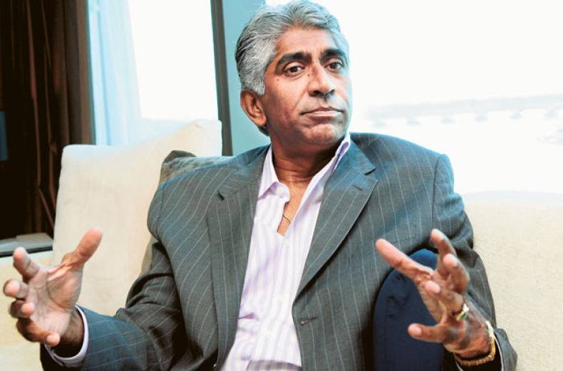 ashok-amritraj-ceo-of-hyde-entertainment