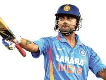 Big Question: Kohli's men are the best in ODIs