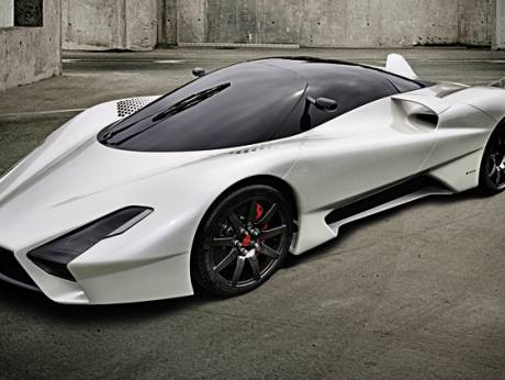 The 440kph Ssc Tuatara Lands In The Uae 1 further The Dam And Lake Of Emosson At The Chatelard Switzerland likewise Rs4 Avant in addition Article 77ac8191 21f2 5322 B6b7 74f4bfe7a63f besides Volkswagen Touran 20 Tdi R Line Review. on 0 down car offers