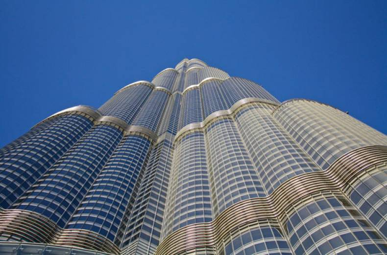 abrar-moshin-took-this-photo-of-the-world-s-tallest-tower-in-dubai