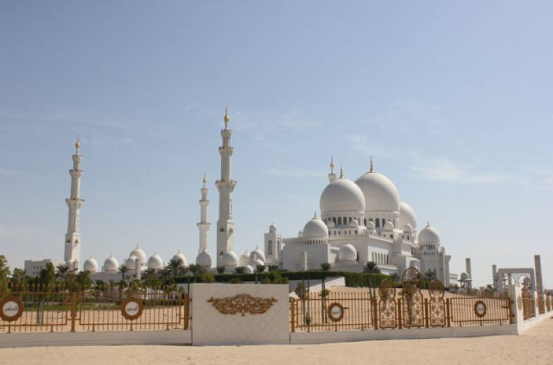 gulf-news-reader-mohammad-ali-ellikkal-took-this-photo-of-the-largest-mosque-in-the-uae