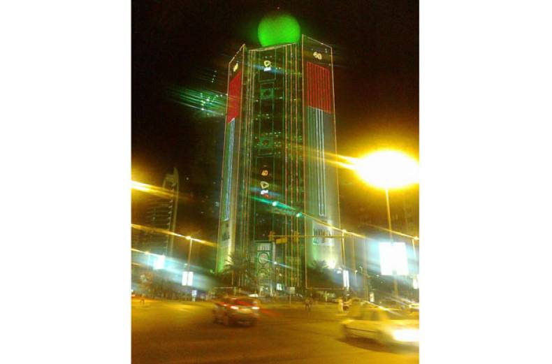 gulf-news-reader-hari-prasad-took-this-picture-of-the-etisalat-building