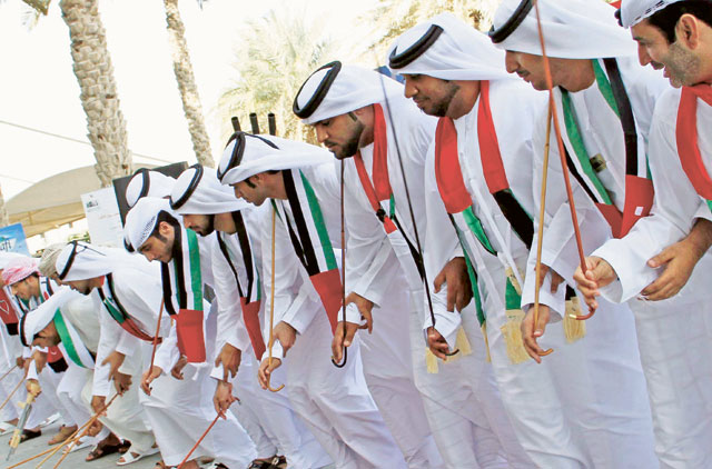 """essay about proud to be emirati Proud to be emirati this gallery contains 1 photos aloha my friends, this is our new question for the day """"what are the reasons that prevent private sector fom."""