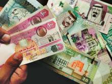 UAE pay increases slowing down?